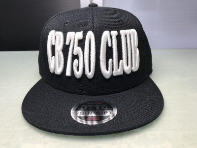 AA47A5B1-1EA4-4E67-B4C7-584FD5F5A33F
