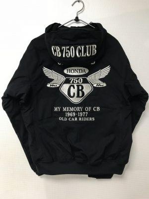 9AC56F34-FB81-4664-B8BF-5B080ED195B7