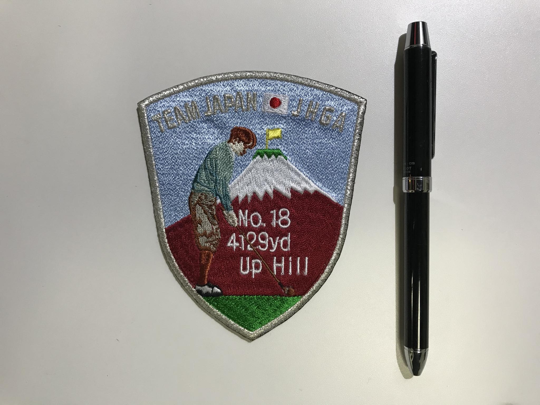 2A9F3FA0-BE3E-45A9-87D6-6F1DBFDA91D6