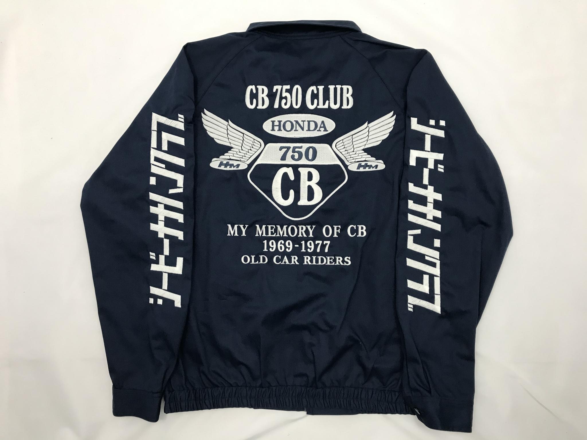 7FB27BE7-9C4B-444F-85E2-41FE114F291F