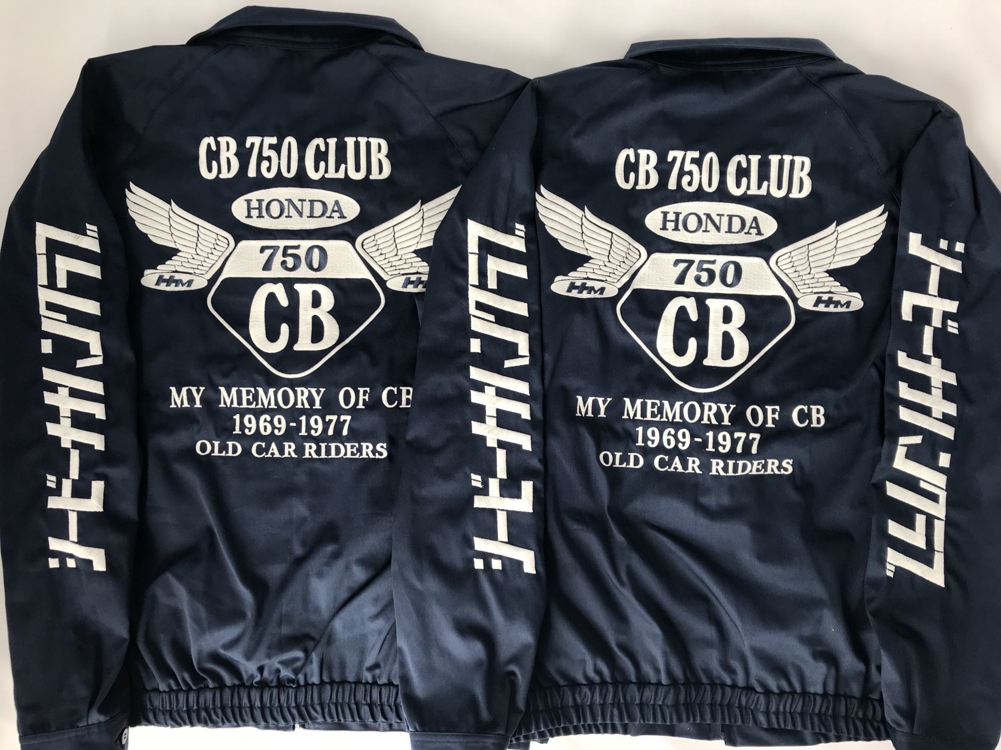 C54803F4-DEBE-4ACF-9371-840D221293B4