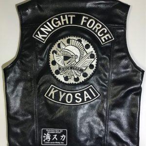 愛知県☆KNIGHT FORCE様